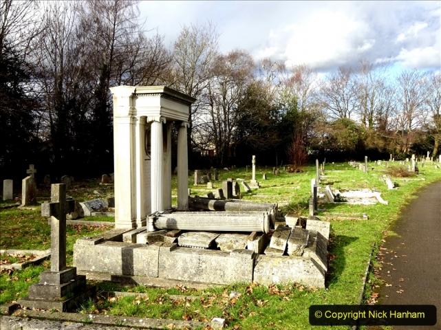 2021-01-22 Covid 19 Walk 2021- Gone but not forgotten. (67) 067
