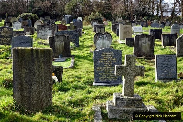 2021-01-22 Covid 19 Walk 2021- Gone but not forgotten. (70) 070