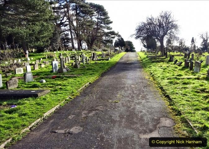 2021-01-22 Covid 19 Walk 2021- Gone but not forgotten. (71) 071