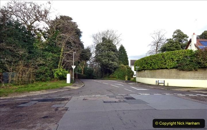 2021-01-22 Covid 19 Walk 2021- Gone but not forgotten. (75) 075