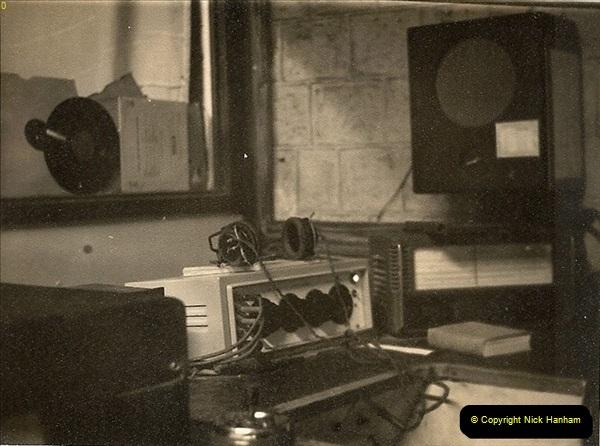 D. O'Brien Collection.  (38) 38