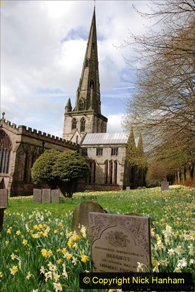 2017-04-15 Derbyshire.  (12)056