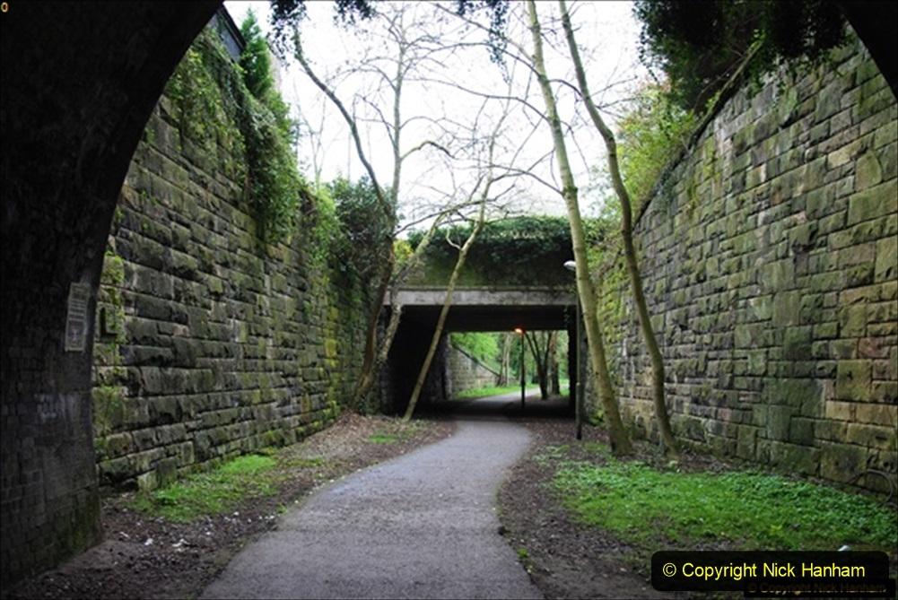 2017-04-15 Derbyshire.  (50)094