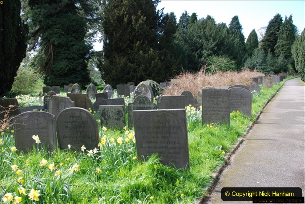 2017-04-15 Derbyshire.  (8)052