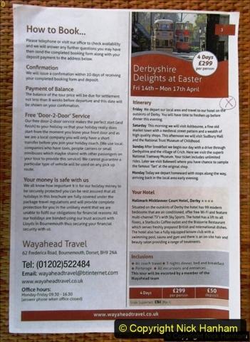 2017-04-14 Derbyshire.  (1)001