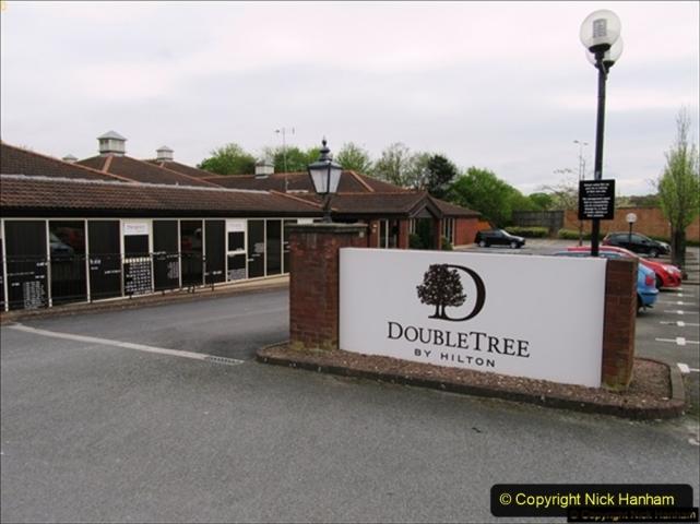 2017-04-14 Derbyshire.  (16)016