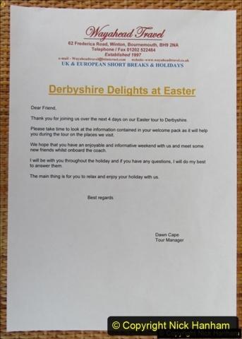 2017-04-14 Derbyshire.  (5)005