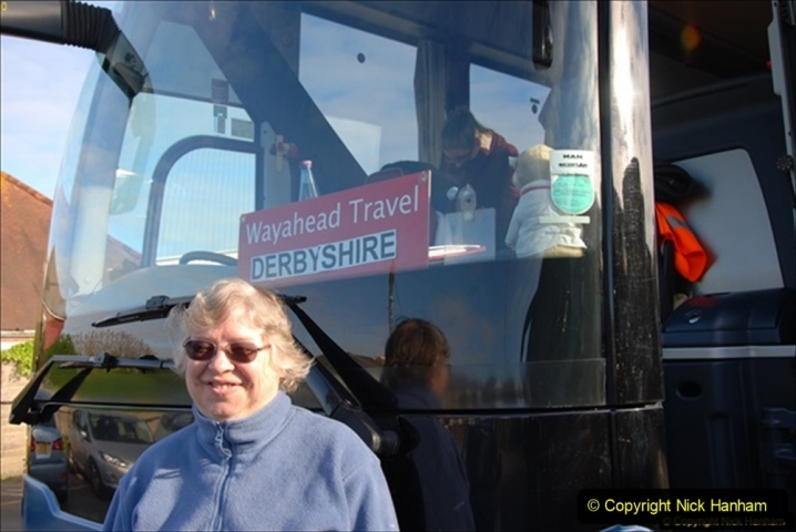 2017-04-14 Derbyshire.  (9)009