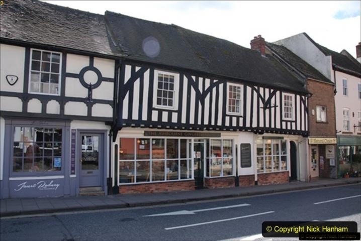 2017-04-15 Derbyshire.  (109)153