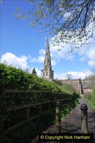 2017-04-15 Derbyshire.  (117)161