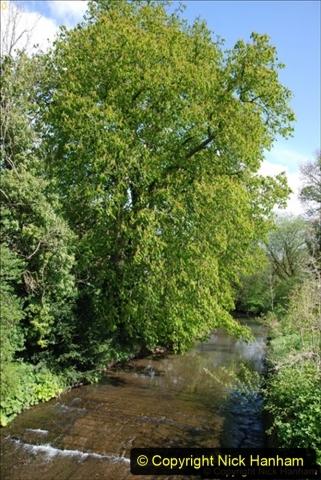 2017-04-15 Derbyshire.  (118)162