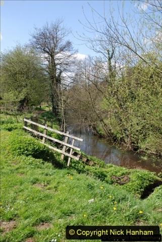 2017-04-15 Derbyshire.  (119)163