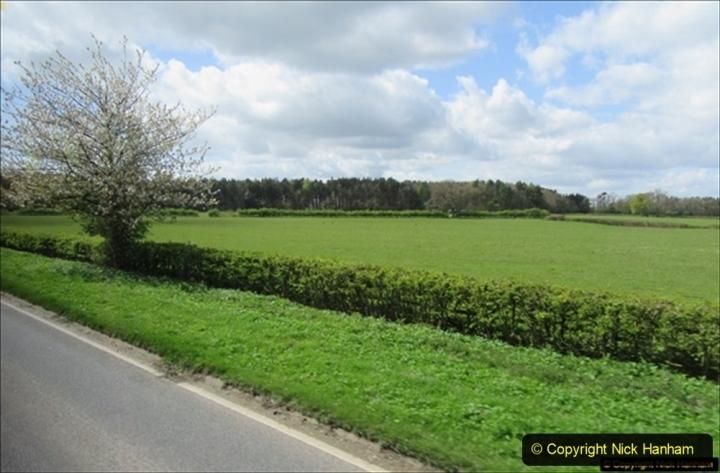 2017-04-15 Derbyshire.  (120)164