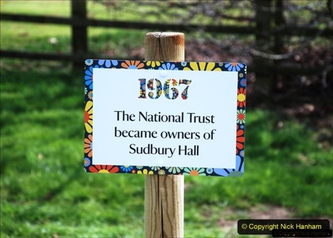 2017-04-15 Derbyshire.  (133)177