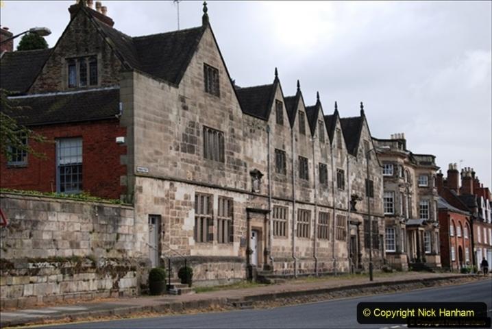 2017-04-15 Derbyshire.  (28)072