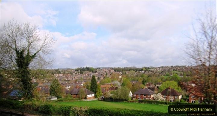 2017-04-15 Derbyshire.  (3)047