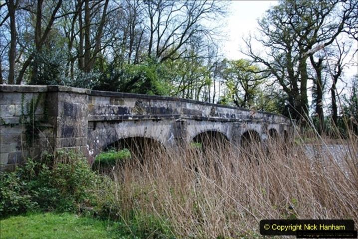 2017-04-15 Derbyshire.  (320)364
