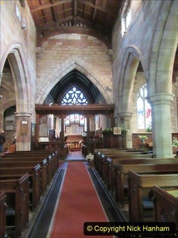 2017-04-15 Derbyshire.  (329)373