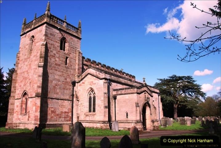 2017-04-15 Derbyshire.  (345)389