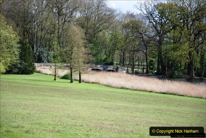 2017-04-15 Derbyshire.  (350)394