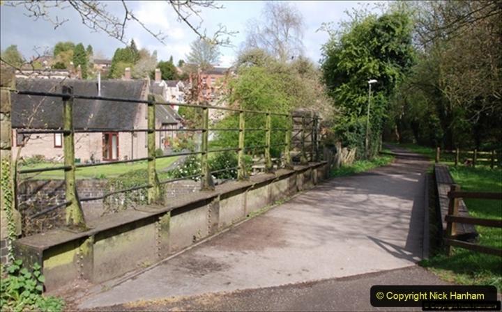 2017-04-15 Derbyshire.  (41)085
