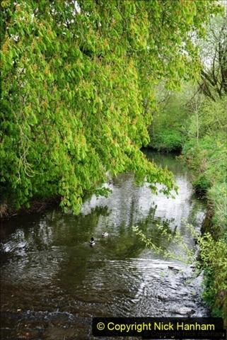 2017-04-15 Derbyshire.  (5)049