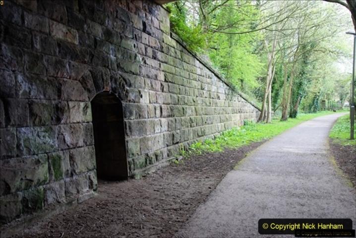 2017-04-15 Derbyshire.  (51)095