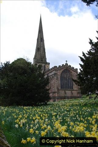 2017-04-15 Derbyshire.  (6)050