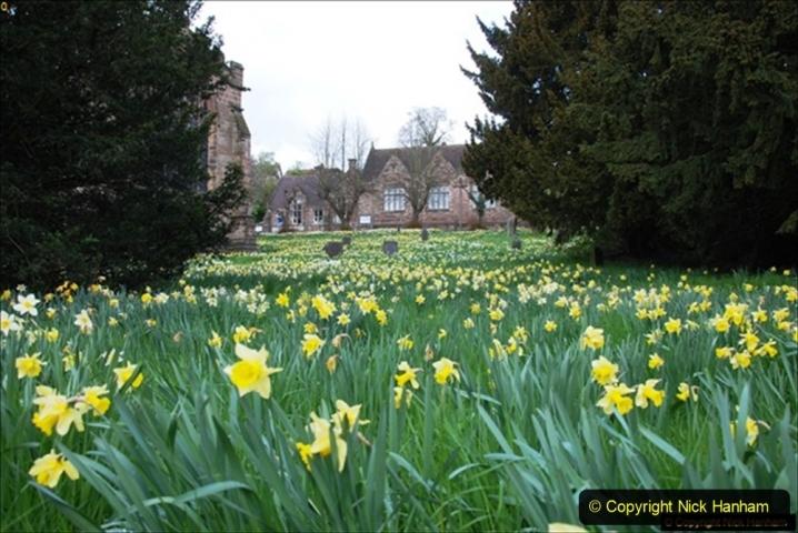 2017-04-15 Derbyshire.  (7)051
