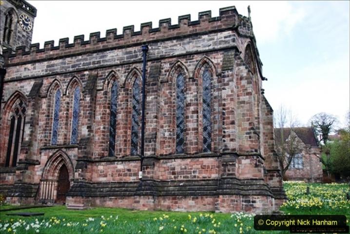 2017-04-15 Derbyshire.  (9)053