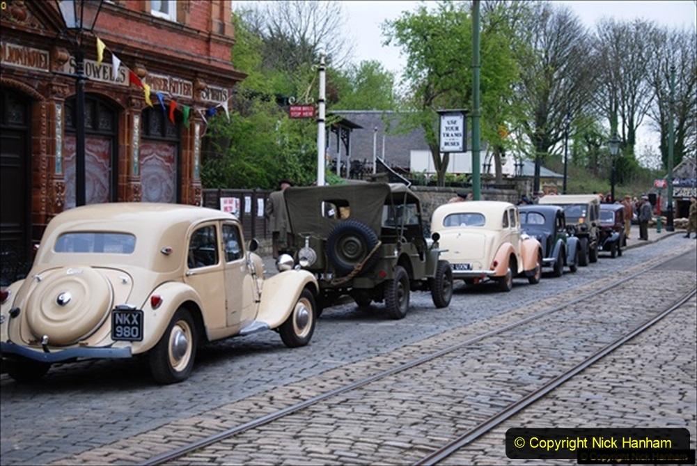 2017-04-16 Crich Tramway Museum, Derbyshire.  (125)125
