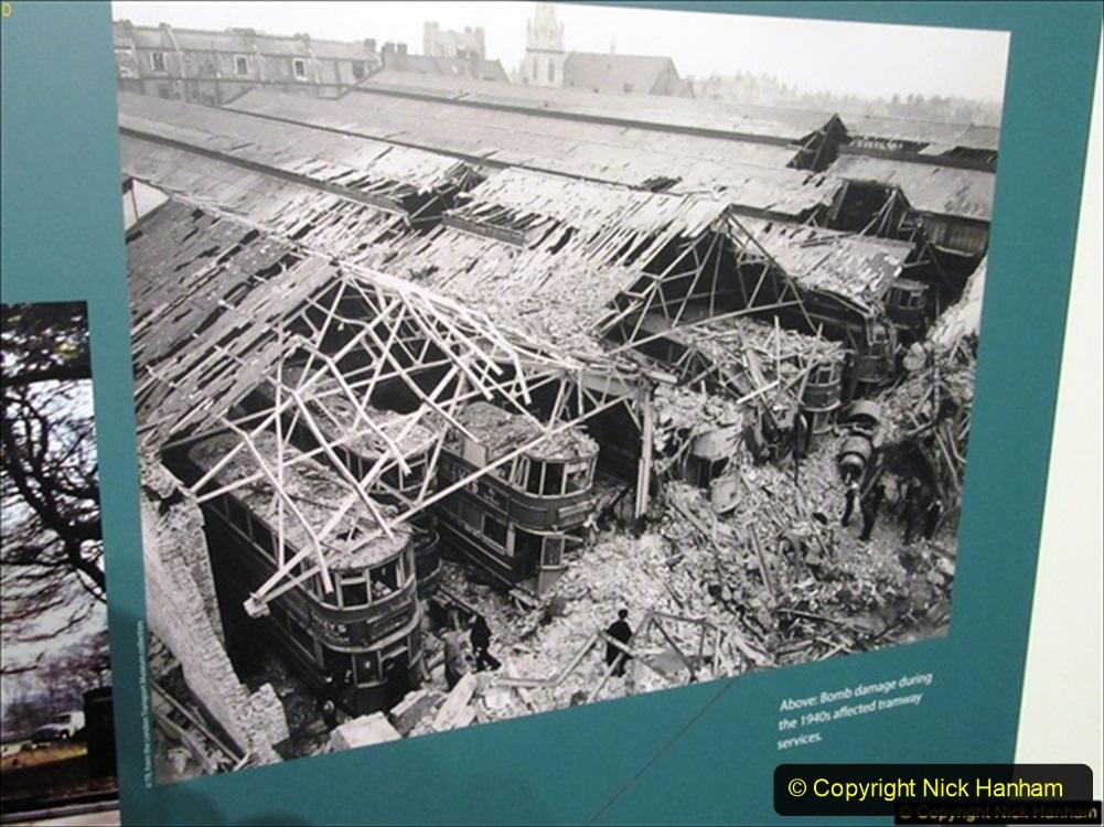2017-04-16 Crich Tramway Museum, Derbyshire.  (140)140