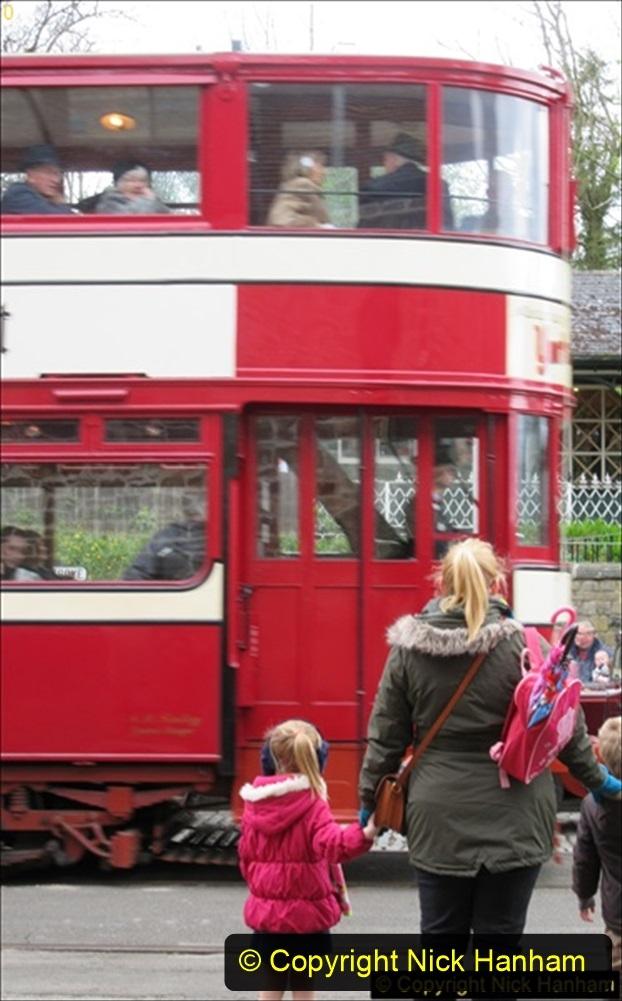 2017-04-16 Crich Tramway Museum, Derbyshire.  (147)147