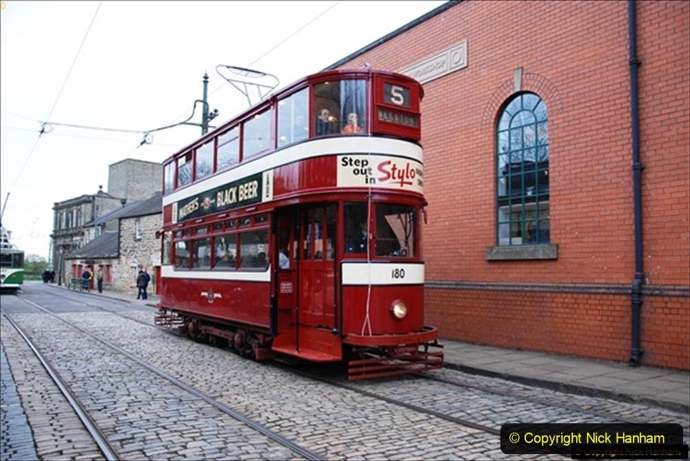 2017-04-16 Crich Tramway Museum, Derbyshire.  (162)162