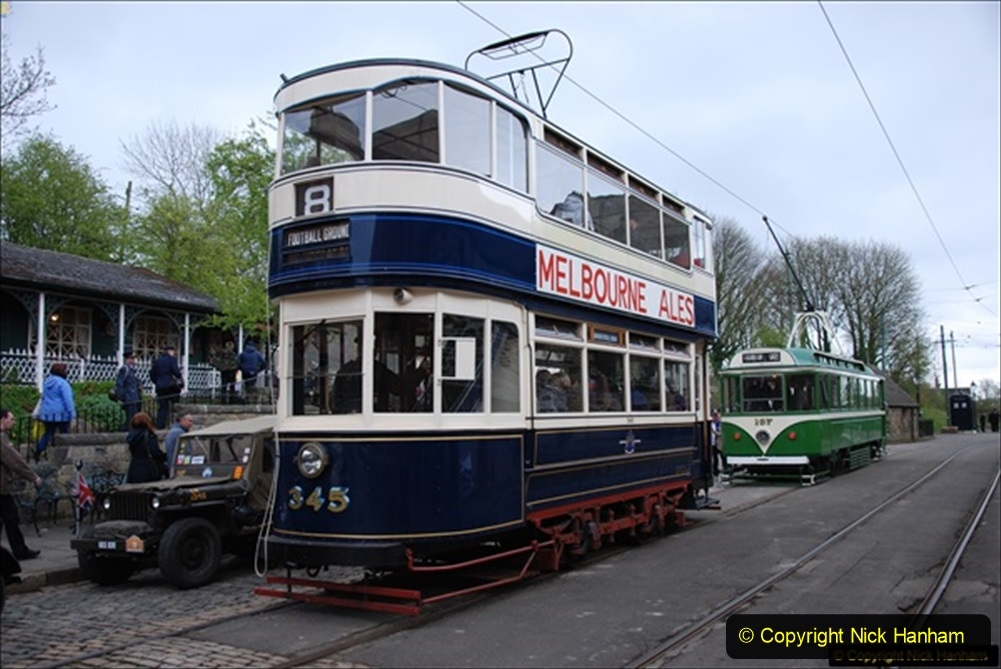 2017-04-16 Crich Tramway Museum, Derbyshire.  (164)164