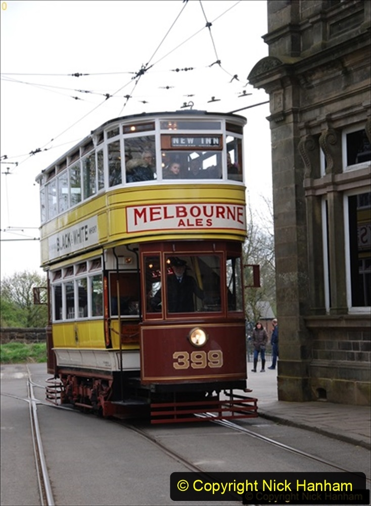 2017-04-16 Crich Tramway Museum, Derbyshire.  (169)169