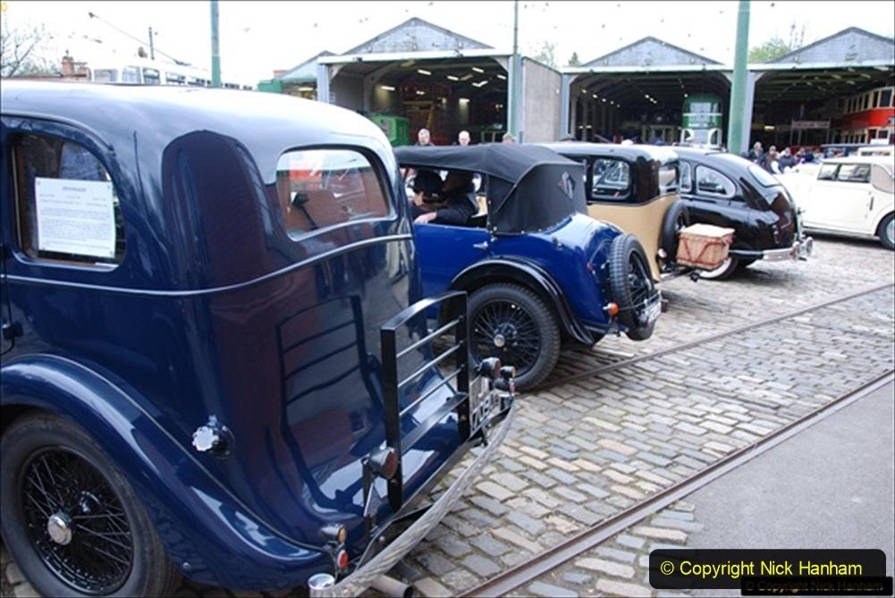 2017-04-16 Crich Tramway Museum, Derbyshire.  (21)021