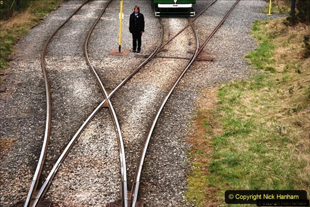2017-04-16 Crich Tramway Museum, Derbyshire.  (223)223