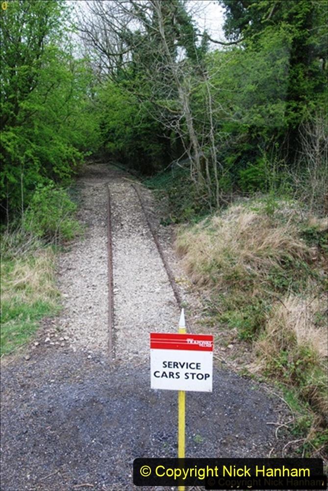 2017-04-16 Crich Tramway Museum, Derbyshire.  (228)228