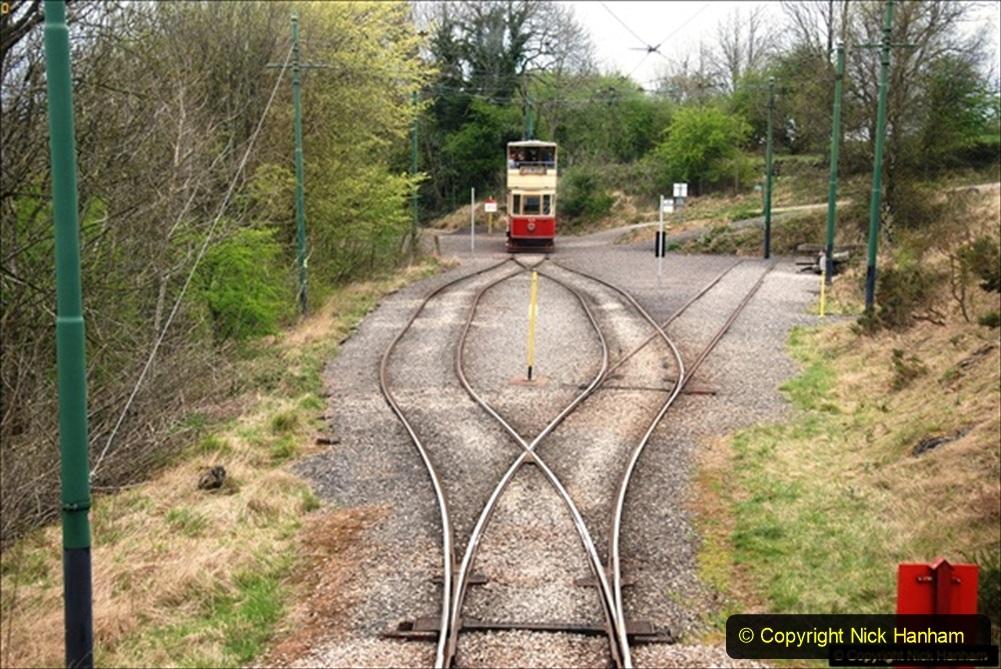 2017-04-16 Crich Tramway Museum, Derbyshire.  (236)236