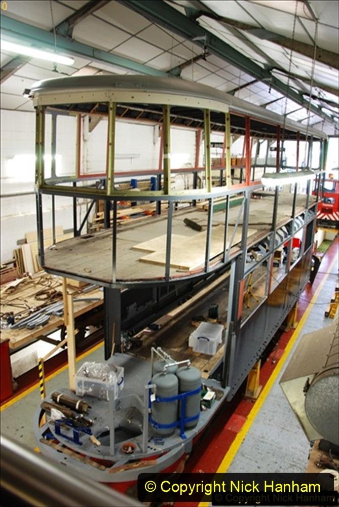 2017-04-16 Crich Tramway Museum, Derbyshire.  (293)293