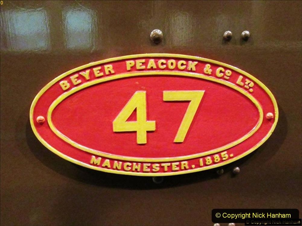2017-04-16 Crich Tramway Museum, Derbyshire.  (324)324