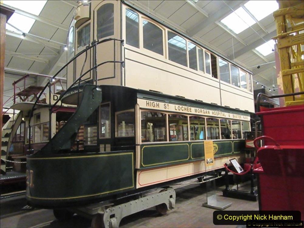 2017-04-16 Crich Tramway Museum, Derbyshire.  (335)335