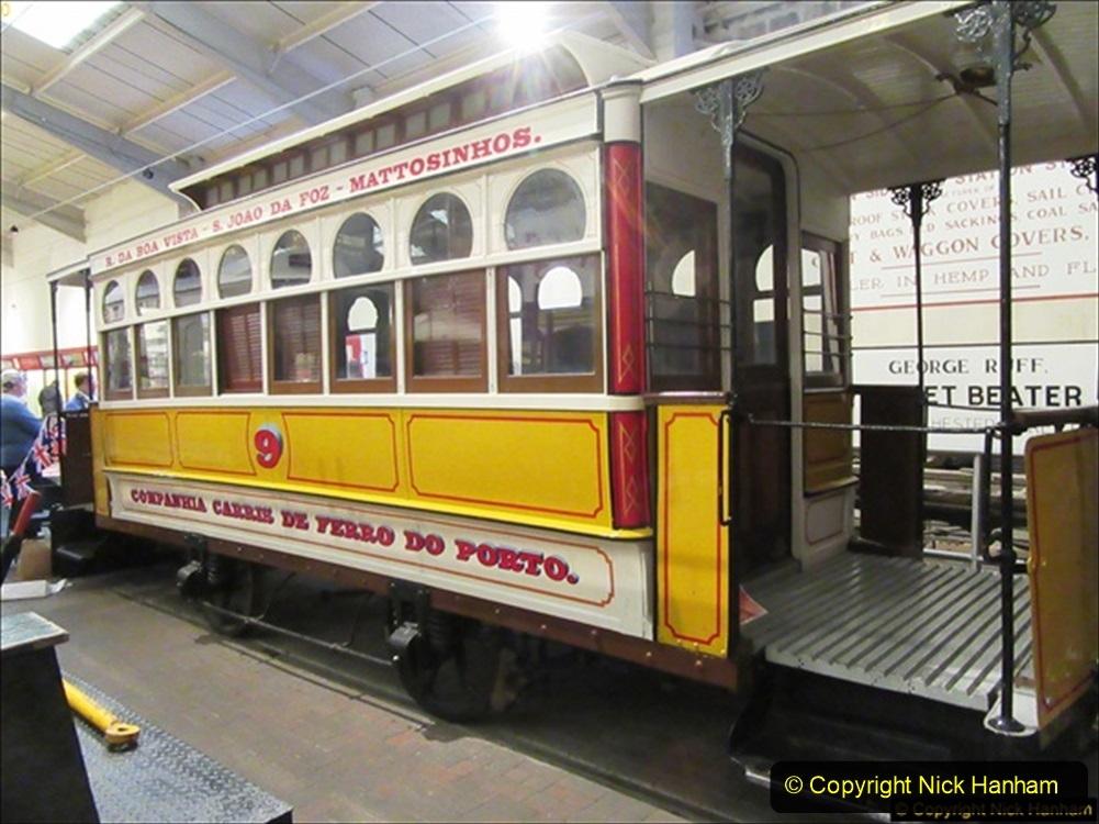 2017-04-16 Crich Tramway Museum, Derbyshire.  (336)336
