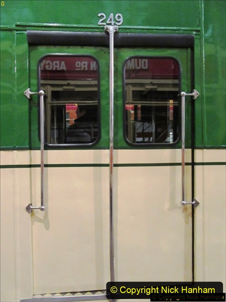 2017-04-16 Crich Tramway Museum, Derbyshire.  (374)374