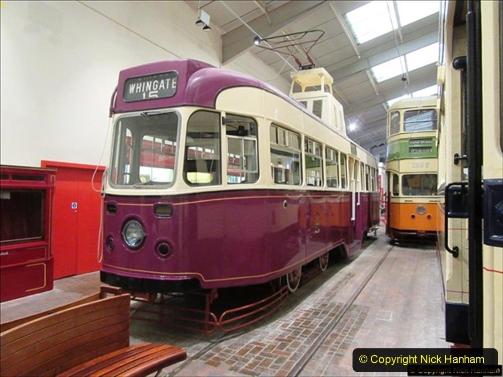 2017-04-16 Crich Tramway Museum, Derbyshire.  (394)394