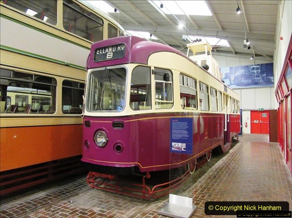 2017-04-16 Crich Tramway Museum, Derbyshire.  (399)399