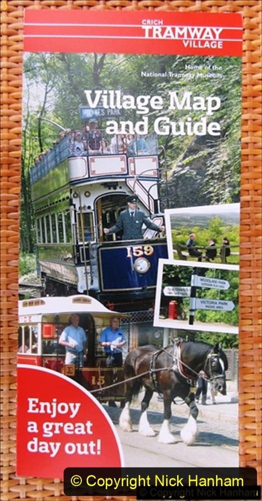 2017-04-16 Crich Tramway Museum, Derbyshire.  (4)004