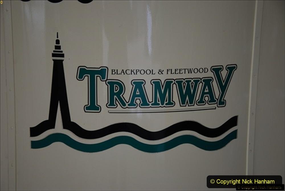 2017-04-16 Crich Tramway Museum, Derbyshire.  (40)040