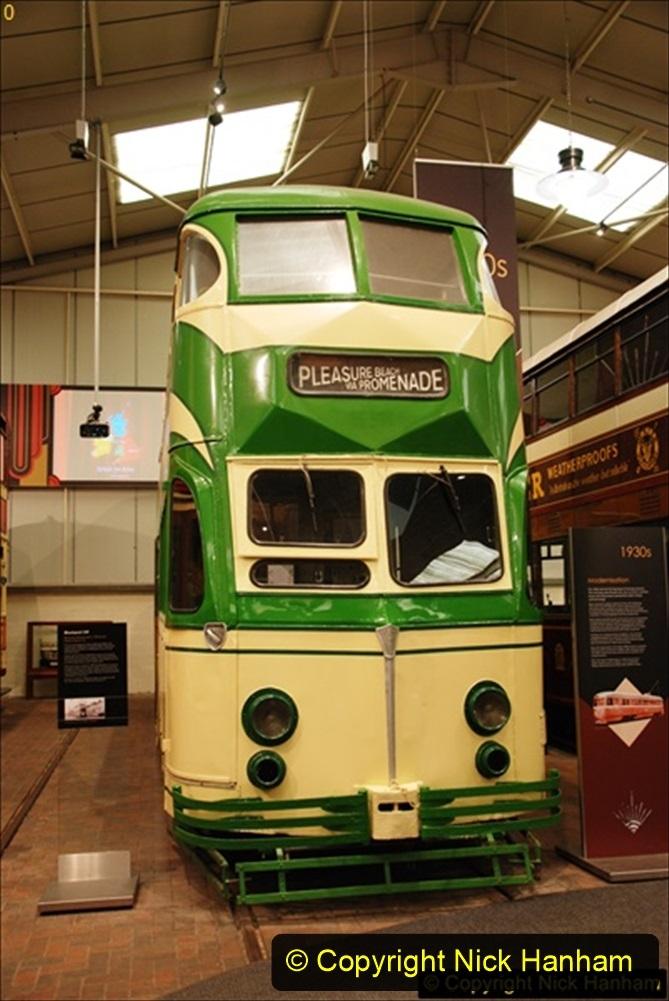 2017-04-16 Crich Tramway Museum, Derbyshire.  (481)481